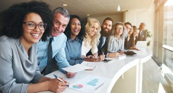 Public Speaking Skills: Five tips to Improve - the neo com